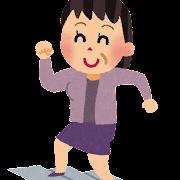 変形性股関節症-日常生活の影響と予防