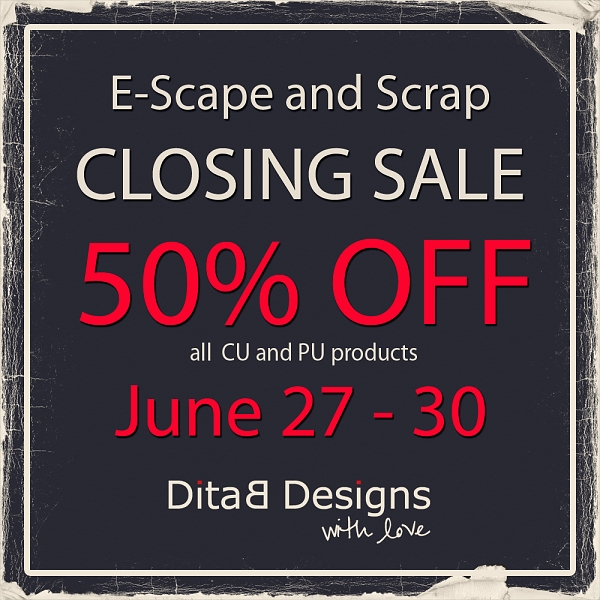 https://www.e-scapeandscrap.net/boutique/index.php?main_page=index&cPath=113_255&zenid=01fb76467ed27a70f77652387e80ed0a