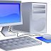 Pengertian Komputer Desktop ~ Komputer Meja