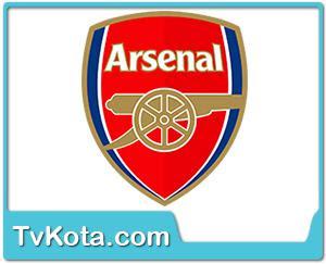 Live Streaming Arsenal Yalla Shoot