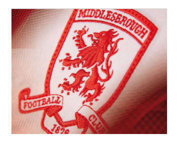 vacancy middlesbrough, middlesbrough football club, FOOTBALL JOB OPPORTUNITY, football vacancy,