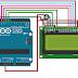 Arduino Tutorial 005: Menggunakan LCD 16x2 dengan Arduino