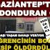 Gaziantep'te vahşet: İki öğrenci bıçakla hunharca
