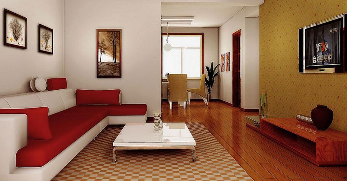 model karpet terbaru