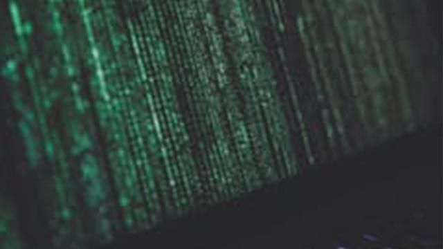 الحماية القصوى للحاسوب مع المحافظة على البرمجيات الخبيثة التي أعمل بها