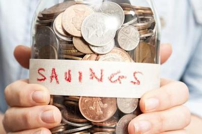 Tips Menjaga Keuangan Tetap Stabil Tahun 2018