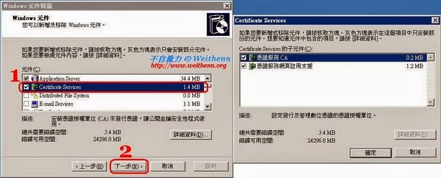 Cisco asa 5510 vpn configuration guide