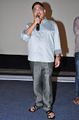 Srirastu Subhamastu Song Launch-thumbnail-9
