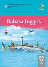 Ebook bahasa inggris sma kelas 10 kurikulum 2013