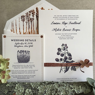 Luxury-Farm-Inspired-Wedding-Invitation-Template