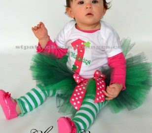 st-patricks-day-baby-outfit-images