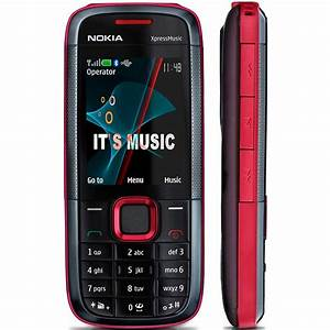 Nokia 5130 Flash File RM 495 Free Download