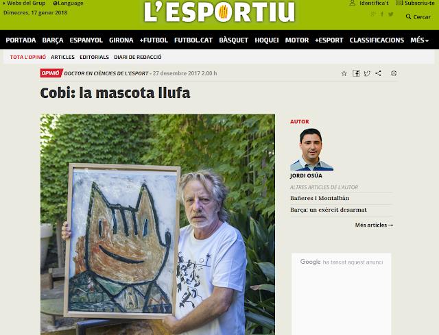 http://www.lesportiudecatalunya.cat/opinio/article/1311418-cobi-la-mascota-llufa.html