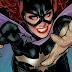 "Joss Whedon abandona ""Batgirl"""