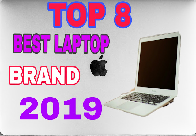 best laptop brand, best laptop for students, best laptop