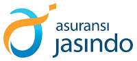 PT Asuransi Jasa Indonesia (Persero), karir PT Asuransi Jasa Indonesia (Persero), lowongan kerja 2019, lowongan kerja PT Asuransi Jasa Indonesia (Persero) 2019