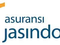PT Asuransi Jasa Indonesia (Persero) - Recruitment For Business Banking Development Agent JASINDO June 2019