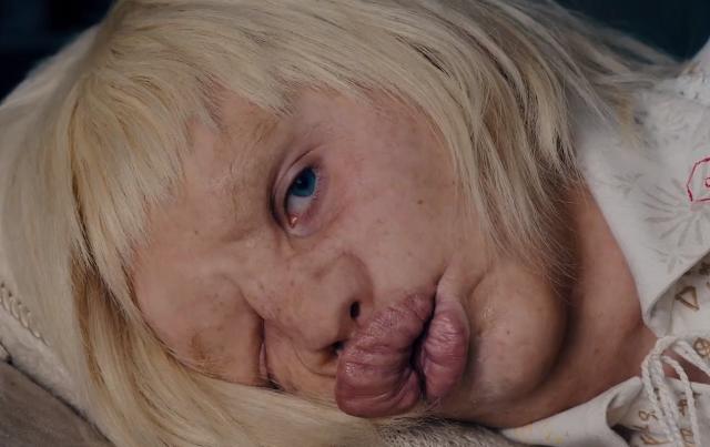 """Novo trailer de """"Midsommar: O Mal Não Espera a Noite"""" apresenta um terror banhando em luz"""