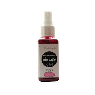 https://www.hndmd.in/craft-supplies/sprays/craftangles-color-mists-sprays-ripe-plums-50-ml-ctmmcmrp50