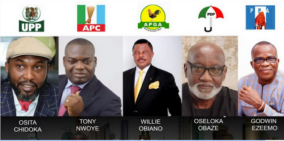 anambra-decides-parties-are-faring-some-polling-units