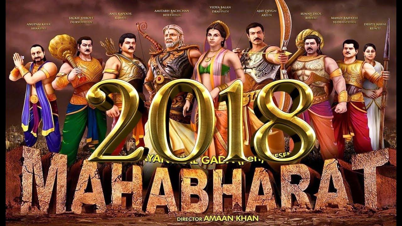 Iskcon news: mahabharata: the condensed version available on.