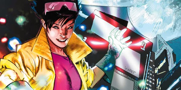 http://www.totalcomicmayhem.com/2015/03/jubilee-and-angel-in-x-men-apocalypse.html