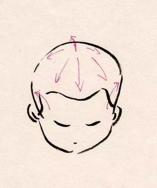 脫髮、白髮的中醫調養方案