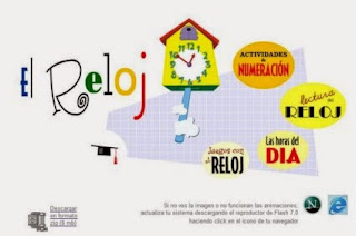 http://concurso.cnice.mec.es/cnice2005/115_el_reloj/index.html