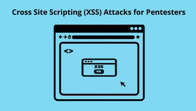 cross site scripting checker cross site scripting checker test xss vulnerability online xss alert box xss vulnerable sites xss codes how to find xss vulnerable sites xss cheat sheet hackers mg onerror xss xss command  xxt xxs game xss hacks xss hacker xxs hack Cross Site Scripting XSS XSS-CSS script attack Cross Site Scripting XSS cross site scripting xss vulnerability xss script examples xss definition how to cross site script url xss stored xss example cross server scripting what is an xss attack cross-site scripting attacks xss attack example javascript script injection attack cross side scripting xss cross site scripting example php siteler xss vs sql injection cross site scripting tutorials which of the following is an attack that injects malicious scripts into web pages a computer is the ____ of an attack when it is used to conduct the attack. malicious scripts xss vulnerable sites same site scripting what type of attack involves plaintext scripting that affects databases? which of the following is not a well-known web browser? which of the following is a form of attack that tricks victims which of the following is a form of attack that tricks victims cross code wiki cross web server inject script cross script error is this site dangerous malicious code definition in http cross me cheats what is reflected site description examples define scription use the ________ method to write text to a web page. link script