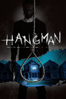Watch Hangman (2015) movie free online
