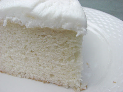 White Almond Wedding Cake.White Almond Wedding Cake Best Tasty Recipes On The Web
