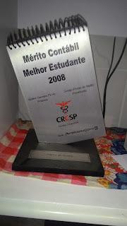 Diploma de Mérito