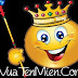 Trang web chuyên sâu về Tên Miền - VuaTenMien.Com