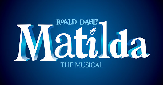 Matilda the Musical at Kansas City Starlight Theatre {Review}