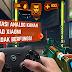 Mengatasi Analog Kanan Gamepad Xiaomi Tidak Berfungsi