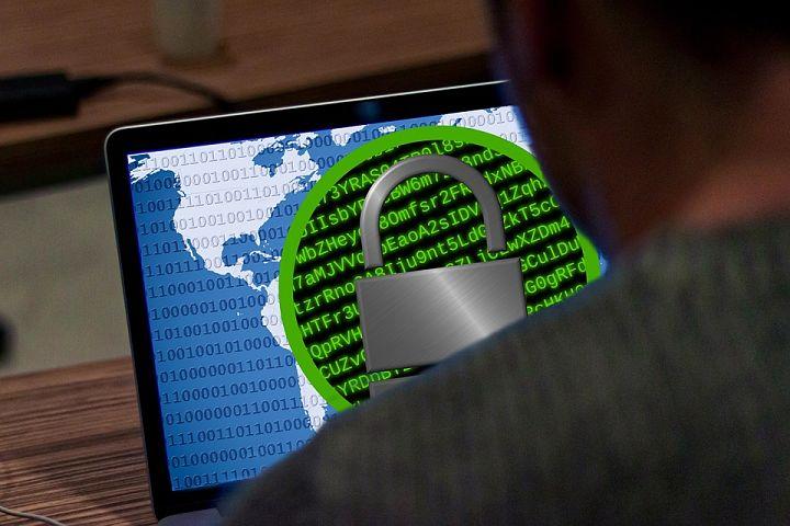 historia del virus ransomware