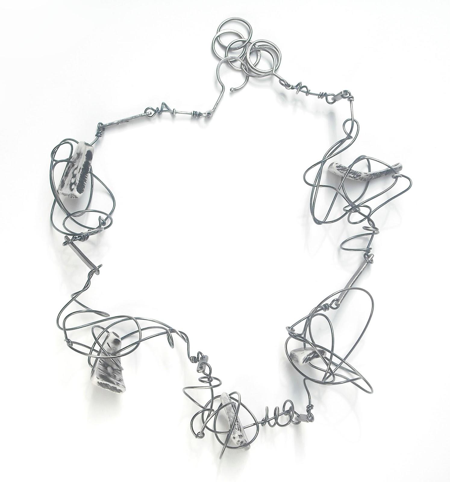 Casey Sheppard Designs: Fall Jewelry Sale