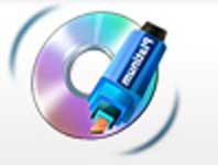 Copy DVD as well as Rip encrypted DVD movies legally Any DVD Cloner Platinum 1.3.7