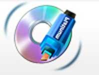 Any DVD Cloner Platinum 1.3.4 Portable