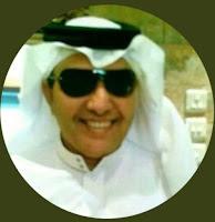 سعودي بحث عن زواج المسيار