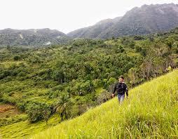 Wisata Di Aceh Besar Liburan Terbaru