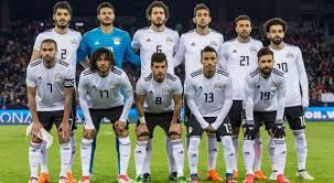 مشاهدة مباراة مصر ونيجيريا بث مباشر الهدف الثالث