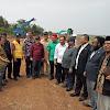 Wakil Ketua Komisi V DPR RI Minta Proyek Pembangunan Pelabuhan Patimban Harus Perhatikan Kesejahteraan Masyarakat