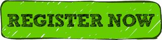 http://mynotavita.blogspot.my/p/daftar-ahli.html