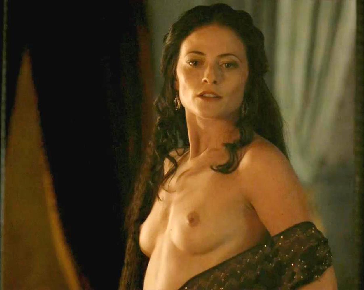 Holy shit natalie dormer naked collection leaks revealed celebrity revealer