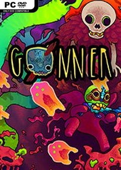 GoNNER PC Full Español