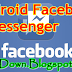 Download Facebook Messenger 11.0.0.15.14 For Android APK Free Version