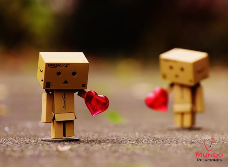 miedo a que mi relación fracase