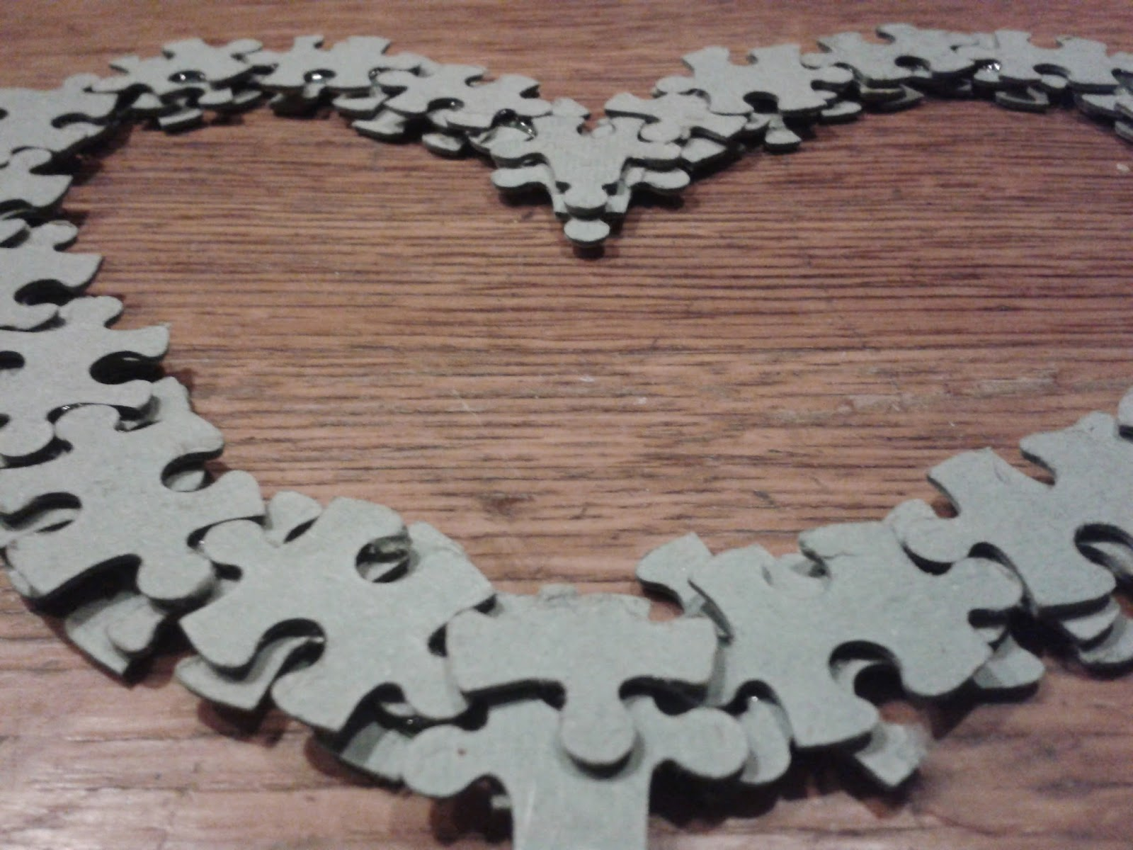 2014 03 18+20.24.55 - Hartje van puzzels