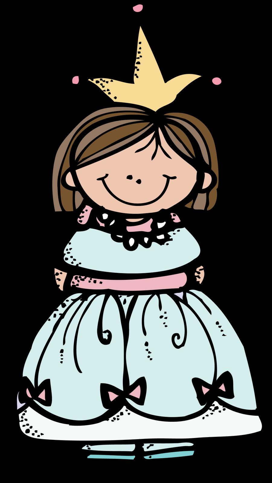 Aprils Princess on Wedding Thank You Cards Etsy